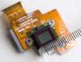 Thumbnail : Image Sensor Pixel Size Explained