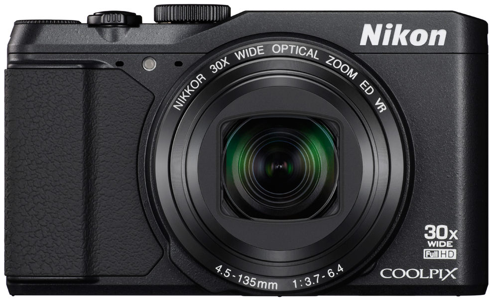 coolpix s9900 and s7000 high zoom cameras announced. Black Bedroom Furniture Sets. Home Design Ideas