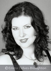 Emma Delves-Broughton