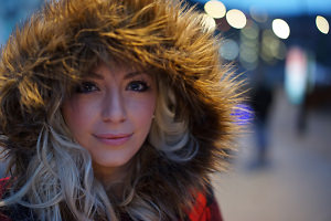 Create Great Bokeh By Following These 6 Simple Tips