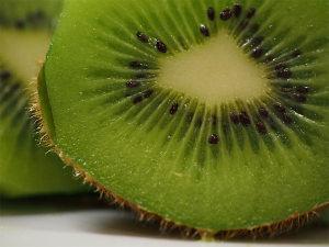 Creative Fruit And Veg Photography Tips