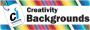 Thumbnail : Creativity Backgrounds Demos At SWPP Convention