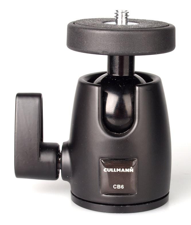 Cullman Nanomax 230t 61 (3)