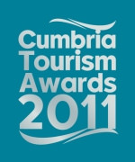 Cumbria Tourism Awards 2011