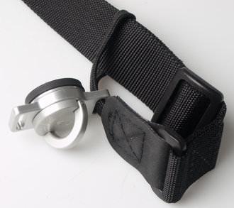 Custom SLR C-Loop Ataching Strap