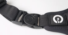Custom SLR Camera Strap Buckle 2