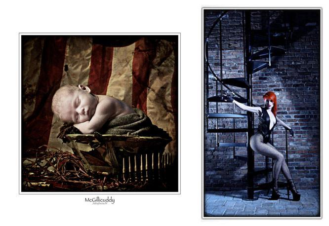 Damian McGillicuddy images