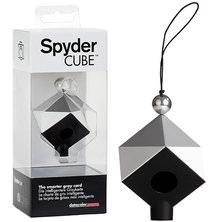 Spydercube 500