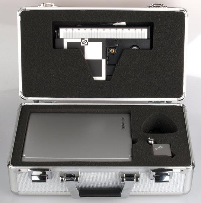 Spyder Capture Pro (3)