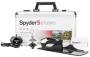 Thumbnail : Datacolor Spyder5STUDIO Calibration Suite