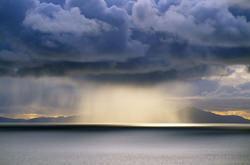 David Nolan - Chasing The Light