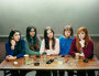 Thumbnail : Group Portrait Of Teenagers Wins Taylor Wessing Photographic Portrait Prize