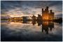 Thumbnail : Dawn Castle Image Awarded POTW