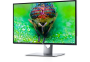 Thumbnail : Dell Release World's First 31.5Inch 8K Monitor