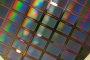 Thumbnail : Digital Camera Sensor Technology Explained