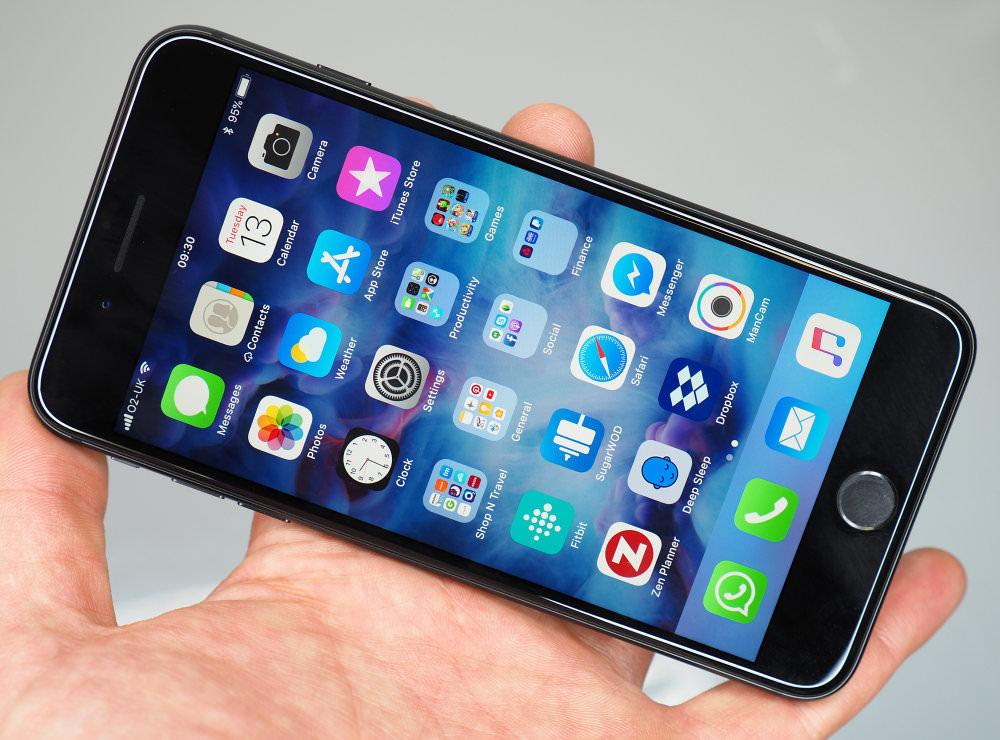 Iphone 8 Plus (2)