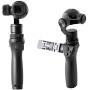 Thumbnail : DJI Announce Osmo 4K Camera