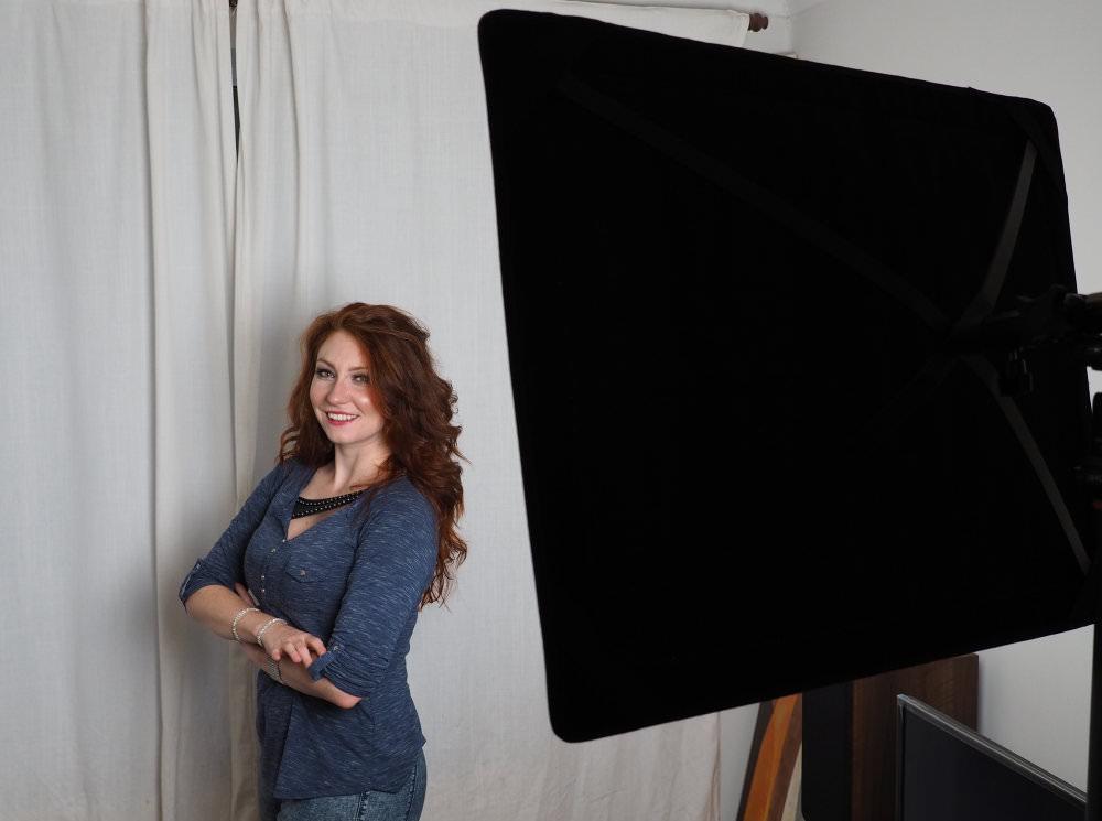 Dorr Behind The Scenes P9090293