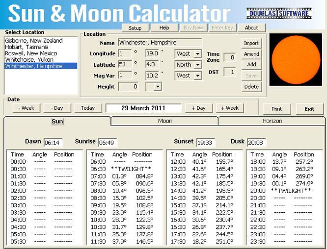 douglas software sun and moon calculator install gimp manual windows GIMP Lanyard