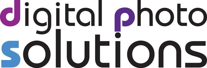 digital photo solutions