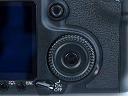 http://www.ephotozine.com/articles/dslr-group-test-11857/images/canon_eos_50d_wheelTM.jpg