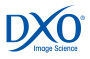 Thumbnail : DxO Analyser Version 6 Now Available