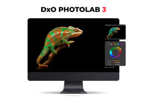 DxO PhotoLab 3 Software Review