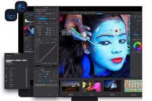 DxO PhotoLab 5: Everything You Need To Create Spectacular Images