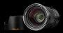 Thumbnail : KERLEE 35mm f/1.2 Lens Announced
