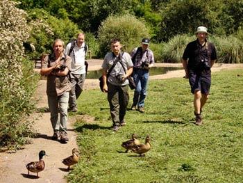 ePHOTOzine South Wales Group