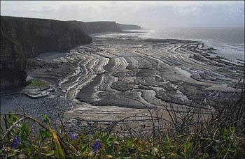 ePHOTOzine Welsh Trek 2  Southerndown