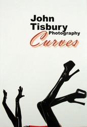 John Tisbury Curves