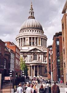 ePHOTOzine members meet - London 15th May 2004