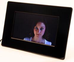 eStarling WiFi Digital photo frame