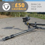 Thumbnail : Earn Up To £50 Cashback On Vanguard Alta Pro 2+ Tripods