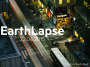 Thumbnail : TriggerTrap Create Earthlapse Video