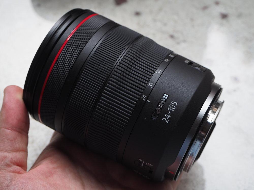 Canon RF 24 105mm (13)