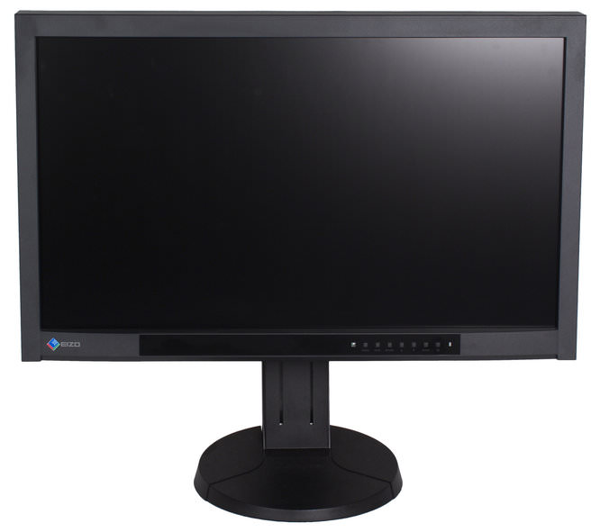 Eizo Cg276 High Up