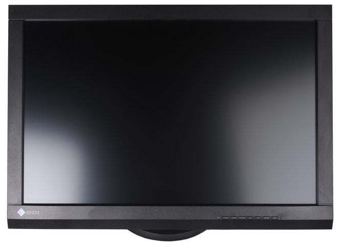 Eizo ColorEdge CX240 Monitor (1)
