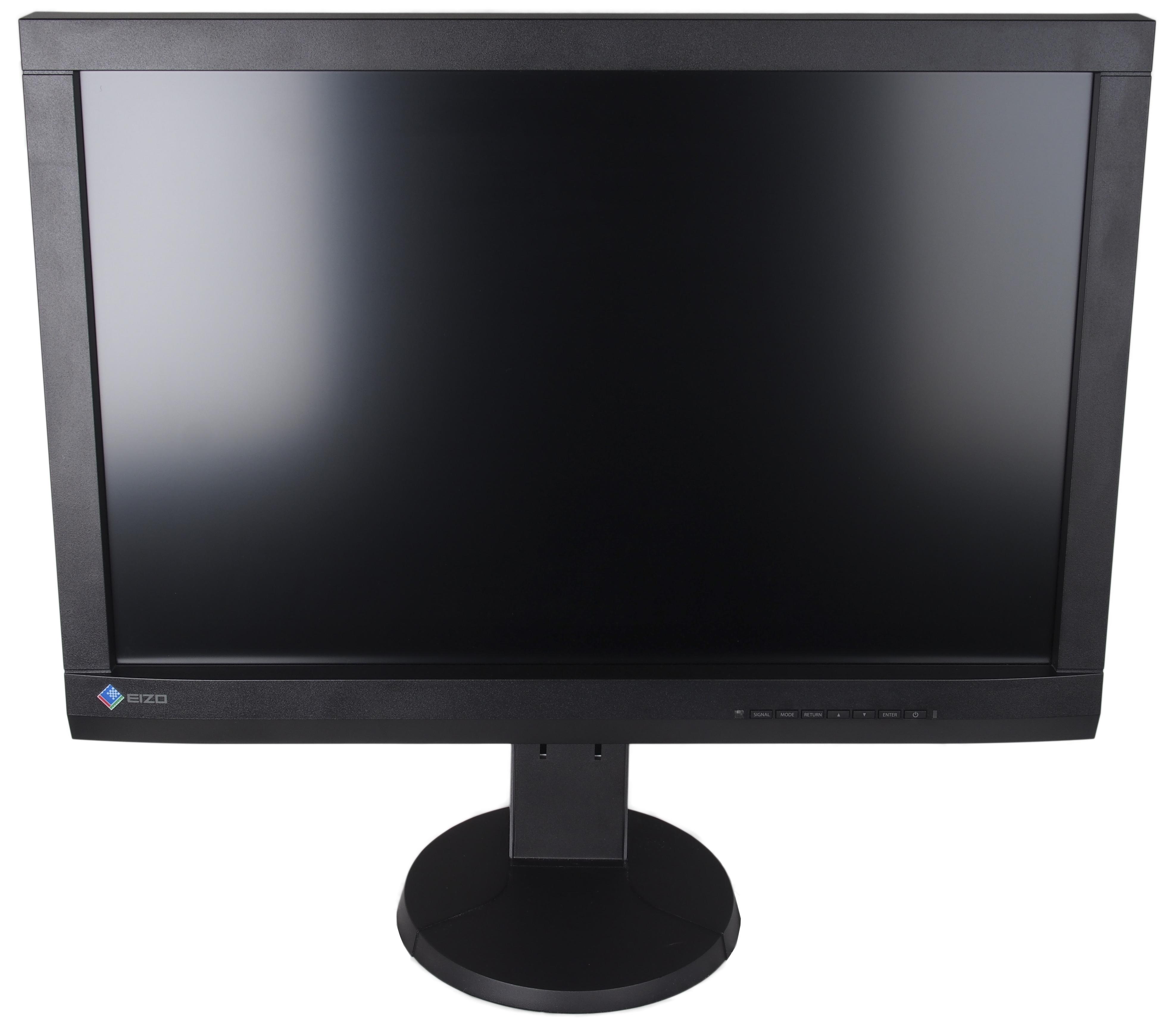 EIZO ColorEdge CX240 Monitor Drivers Download Free