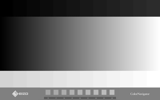 Highres 1920x1200 Eizo Test Pattern 1393258693