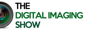 The Digital Imaging Show logo