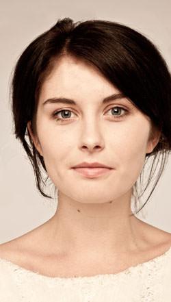 Katy Beveridge