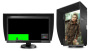 Thumbnail : EIZO Special Offers At shootLDN 2014 Event