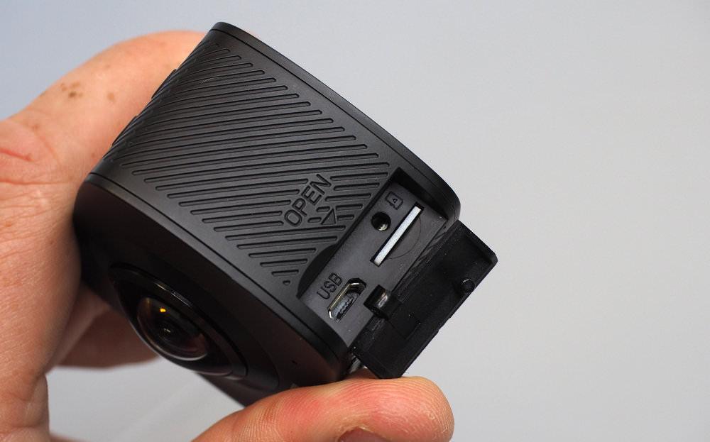 Elephone Elecam 360 (4)