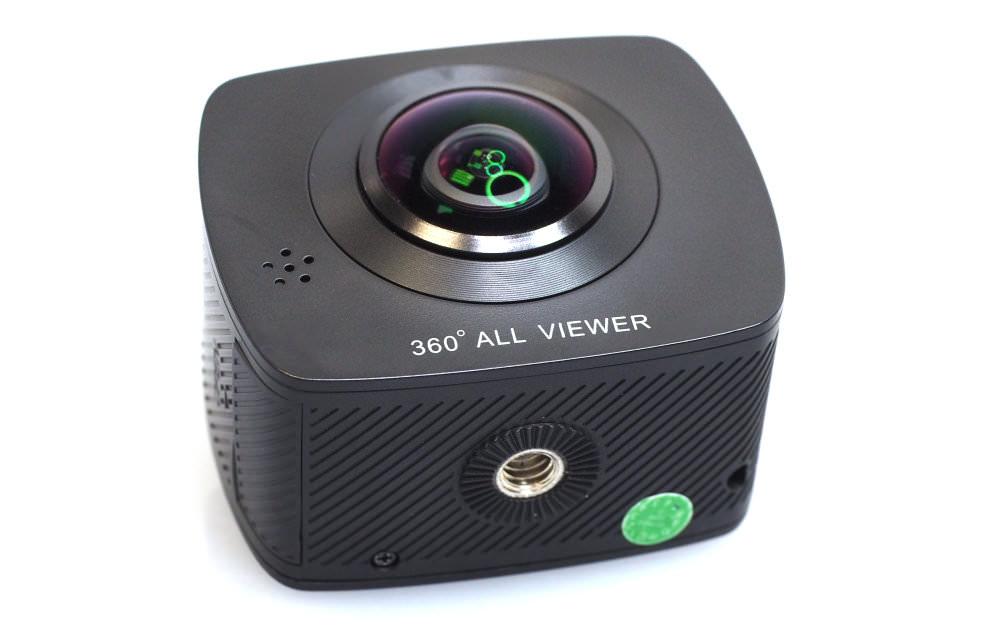 Elephone Elecam 360 (5)