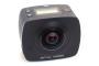 Thumbnail : Elephone Elecam 360 Review