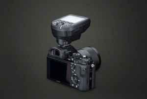 Elinchrom Announce EL-Skyport Plus HS For Sony