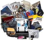 ePHOTOzine photography competition