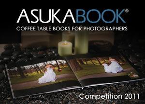 AsukaBook